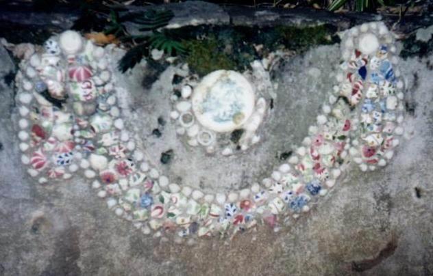 ornamentoimperatriz3.jpg